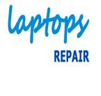 laptops-repair.ru :: Ремонт ноутбуков в Воронеже