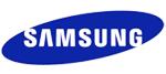 ремонт ноутбуков Samsung в Воронеже